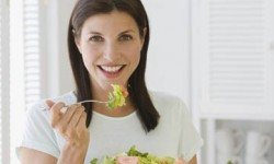Рішення проблем вагітності натуральними способами