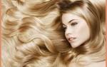 Як підсилити зростання волосся