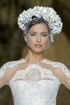 Весільні сукні 2014