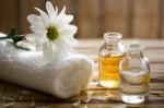 Ефірні олії для шкіри