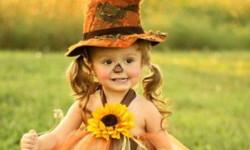 Костюми для маленької дівчинки від 1,5 до 3 років