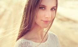 Як освіжити волосся без миття волосся