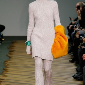 Мода осень зима 2014