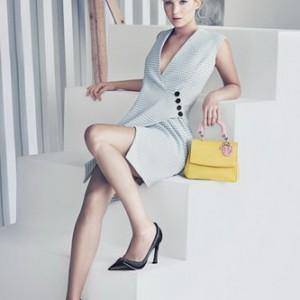 Актриса Дженифер Лоуренс