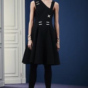Мода - весна 2015 фото