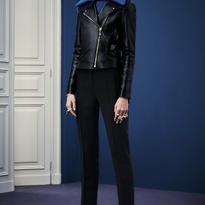 Мода и стиль 2015