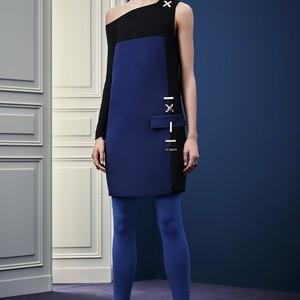 Дизайнер одежды Версаче