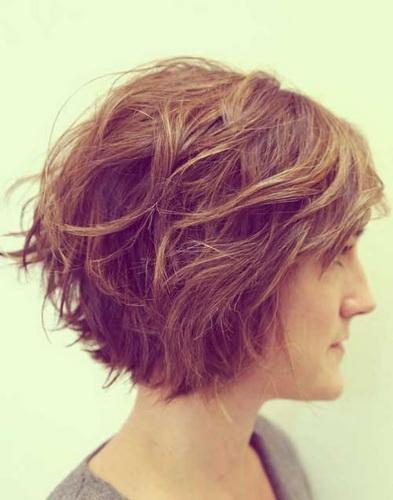 short-bob-hairstyles_27