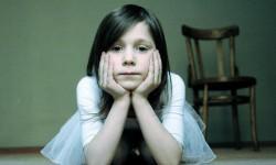Синдром Аспергера у дітей