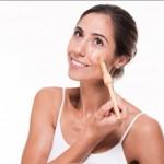 Як очистити суху шкіру натуральними інгредієнтами