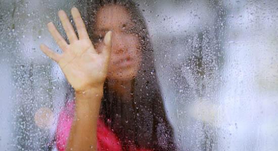 Як пробачити собі зраду