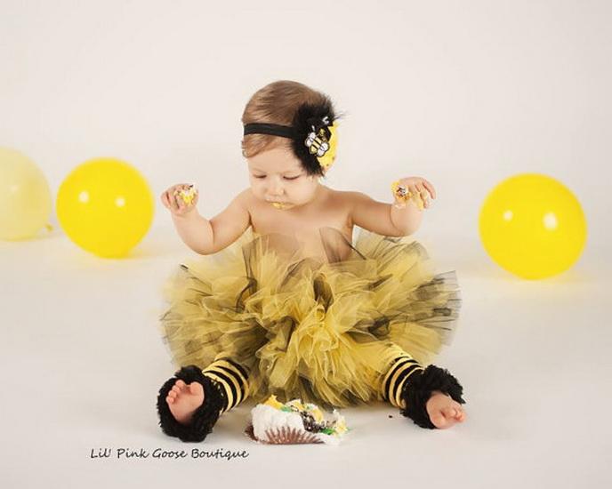 Костюми для малюків