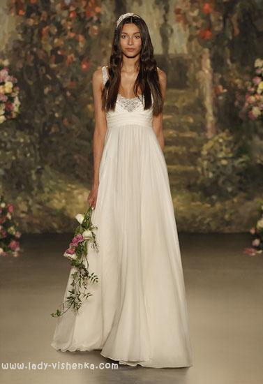 Грецькі сукні 2016