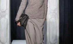 Мода зима 2014. Нова класика