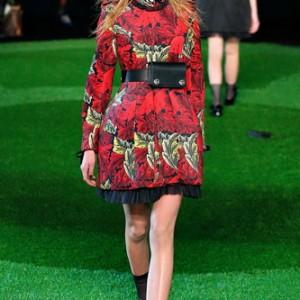 Модные аксессуары 2015