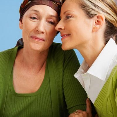 Причини раку грудей