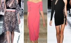 Тенденції моди