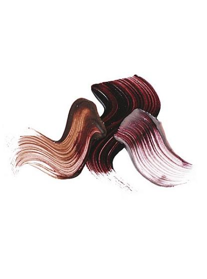 Догляд за волоссям взимку