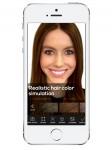 Жіночі програми для iPhone